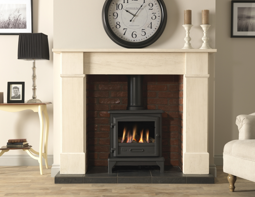 Our Favourite Freestanding Gas Stoves Valor