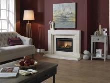 Valor Inspire 600 with Napoli Suite