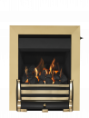 Valor Downton Brass with Brass Full Trim .png