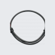 5119813-Thermo Current Cable