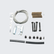 622 Accessory Pack