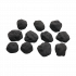 Coal Set  - Icon 622