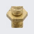 Components & Spares - Injector Cat 99 Size 230A - 0579019 - 2