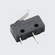 Components & Spares - Microswitch - Licon Series 19 Ref. 19 - 5121755 - 1