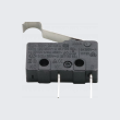 Components & Spares - Microswitch - Licon Series 19 Ref. 19 - 5121755 - 2