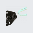 Components & Spares - PILOT BODY - FIRECHARM RS ELECTRONIC - SP820321 - 1