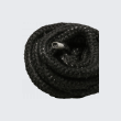 Components & Spares - ROPE SEAL KIT 2 - ARA014 - 0