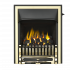 Trueflame FD Con HT Alton Brass Front Solus.png