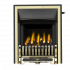 Trueflame FD HE HT Alton Brass Front Solus.png