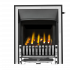Trueflame FD HE HT Alton Chrome Front Solus.png