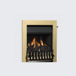 Valor Blenheim Brass with Brass Full Trim45º .png