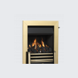 Valor Clifton Brass with Brass Full Trim45º .png