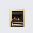 Valor Downton Brass with Brass Full Trim45º .png