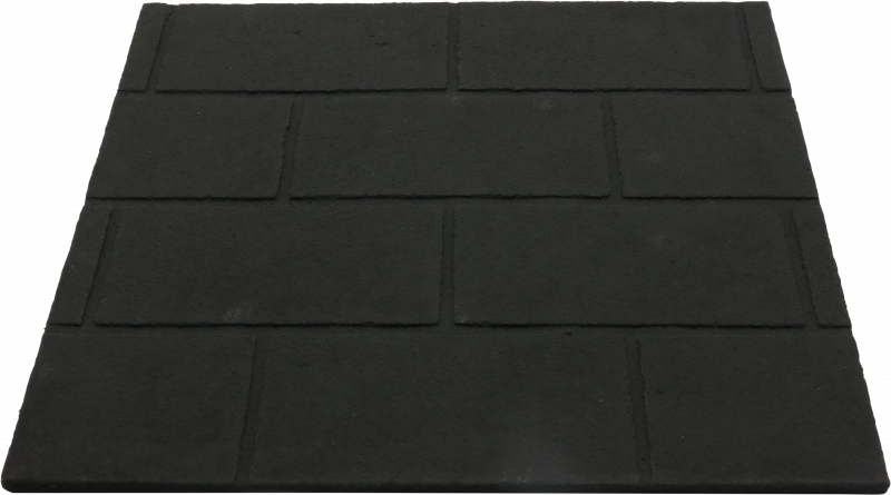 BACK BRICK (6.5mm) - 5111504 - 0
