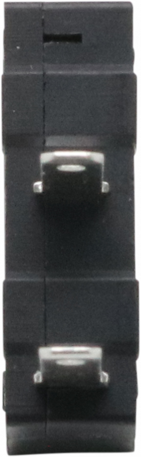 Components & Spares - Microswitch - Licon Series 19 Ref. 19 - 5121755 - 0