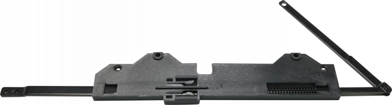 Components & Spares - SLIDER CONTROL ASSY - 5122441 - 2