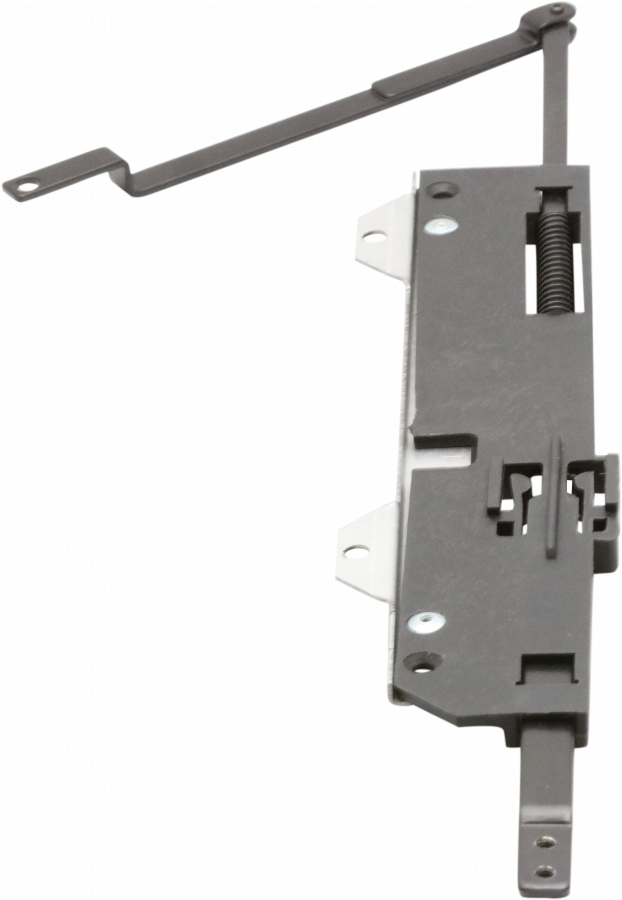 Components & Spares - SLIDER CONTROL ASSY - 5132072 - 1