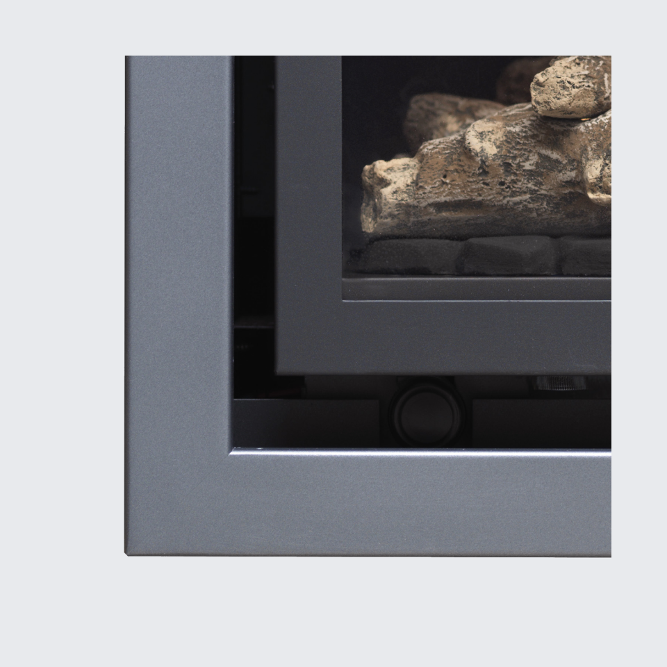 Edge Trim Anthracite.png