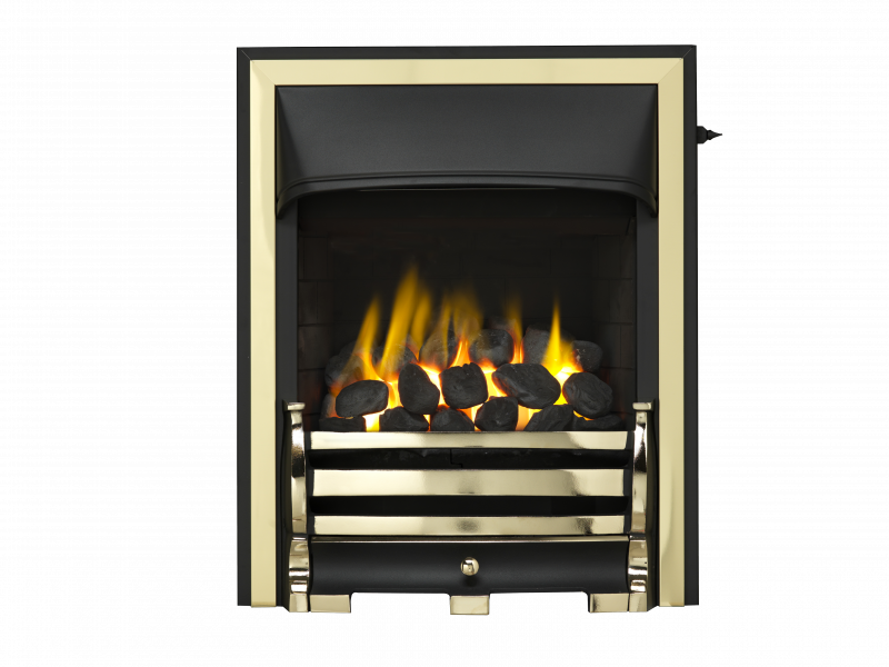 Trueflame FD Con HT Downton Brass.png