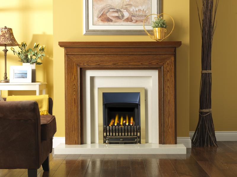 Trueflame FD HE FT Alton Brass Front Room Shot.jpg