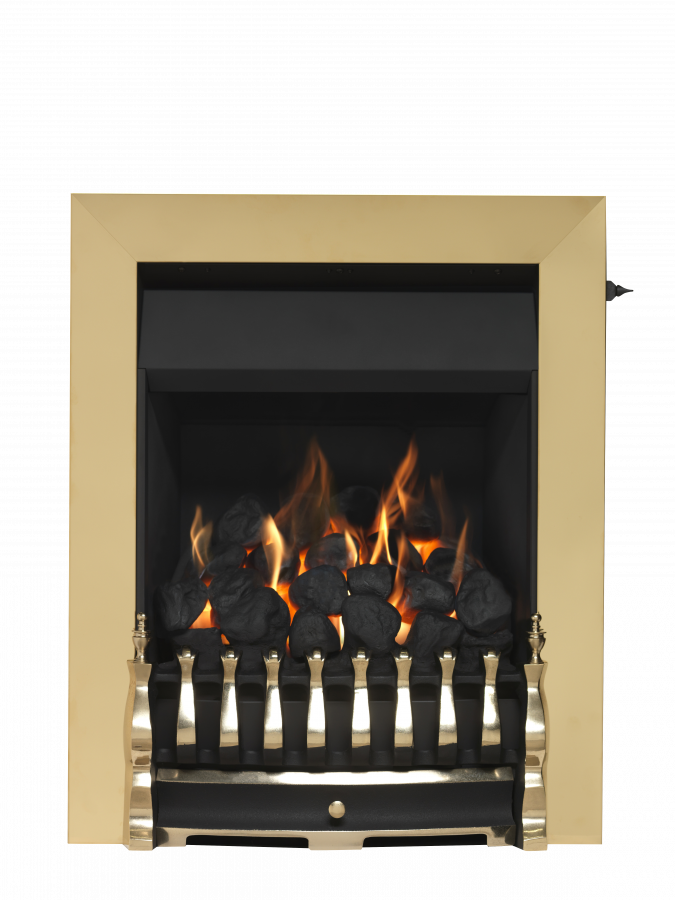 Valor Blenheim Brass with Brass Full Trim .png