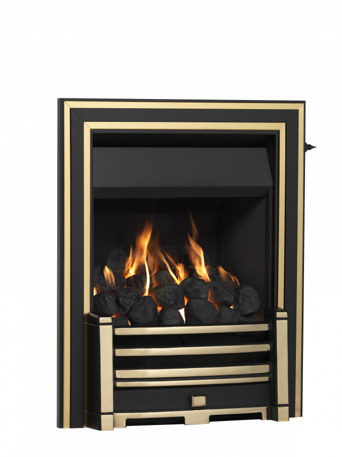 Valor Clifton Brass with Brass Inlay45º .png