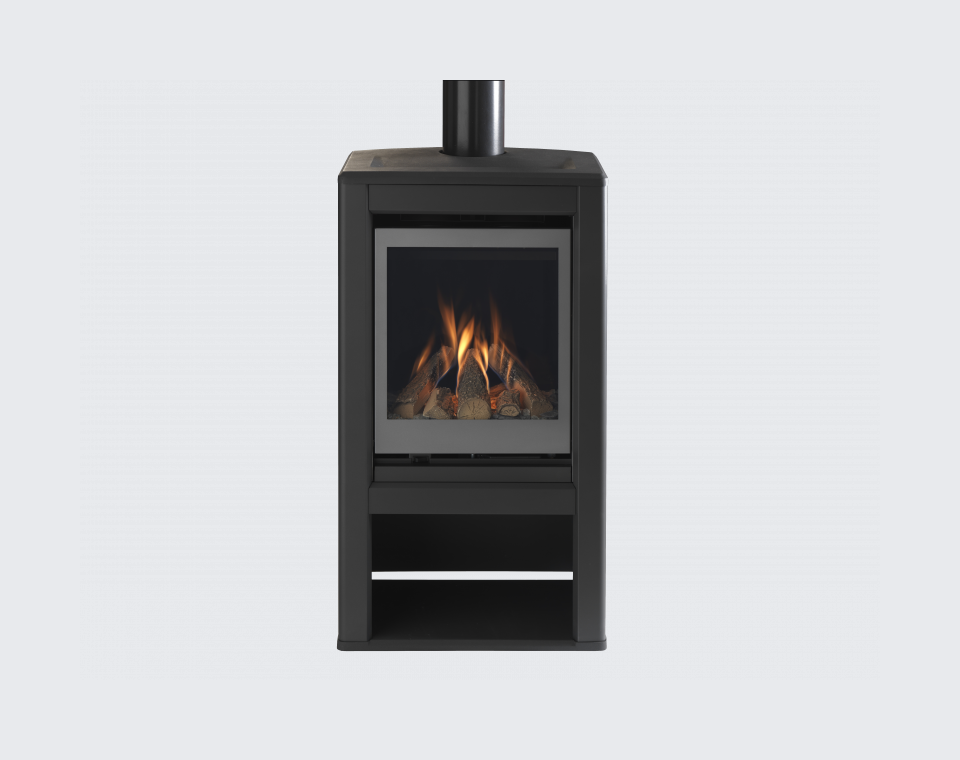 Valor Inspire Large Stove solus front on no logs.png