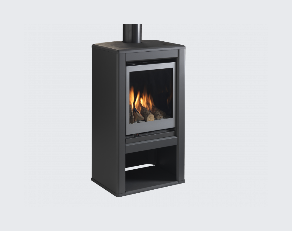 Valor Inspire Large Stove solus right angle no logs.png