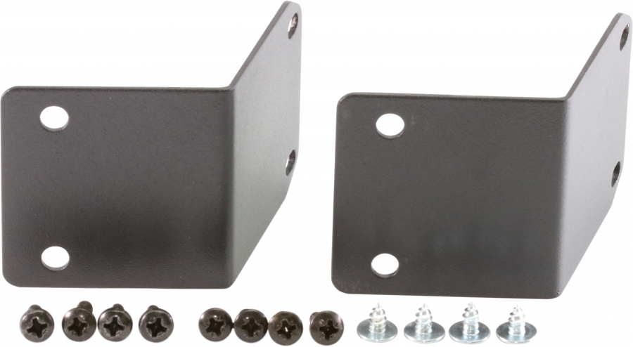 Components & Spares - BOTTOM FASCIA FIXING BRACKET - 5135270PP - 0
