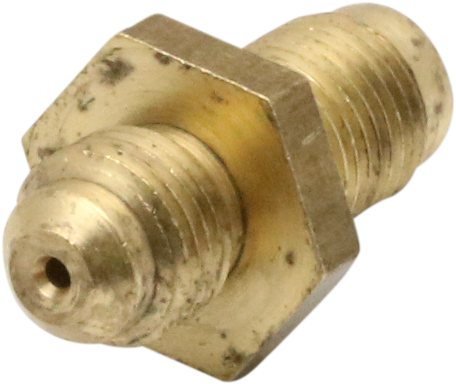 Components & Spares - Injector Cat 99 Size 230A - 0579019 - 1