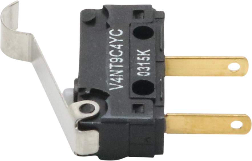 Components & Spares - Microswitch Ignition - 0540959 - 1