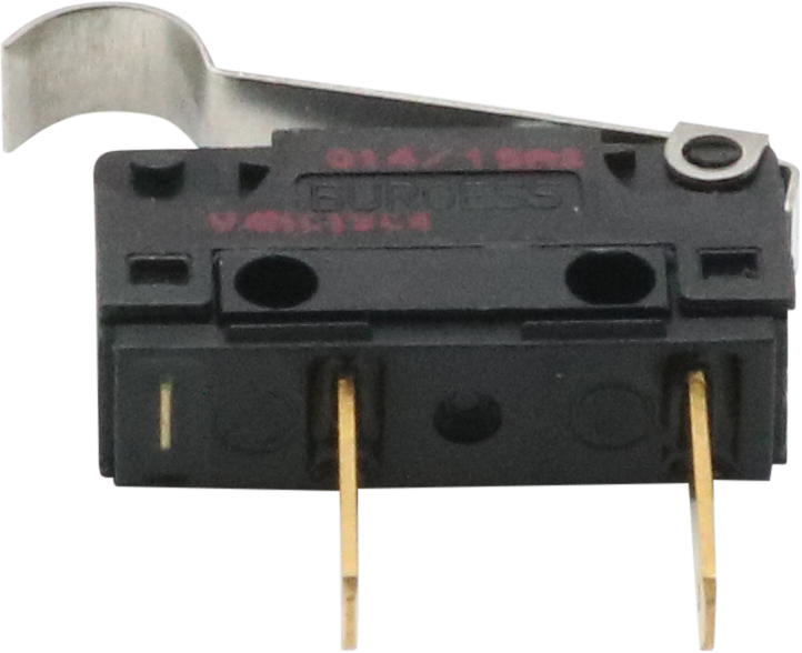 Components & Spares - Microswitch Ignition - 0540959 - 2