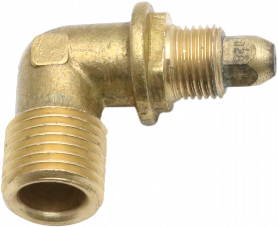Injector & Carrier Assy C2 - 5108996 - 0