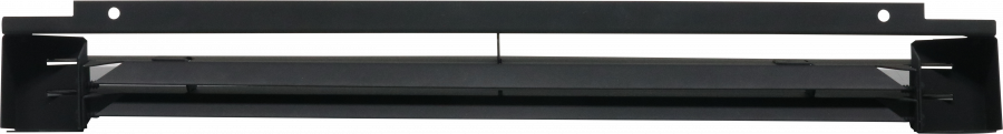 OUTLET GRILLE