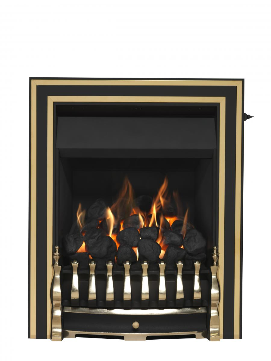 Valor Blenheim Brass with Brass Full Trim Lifestyle.jpg