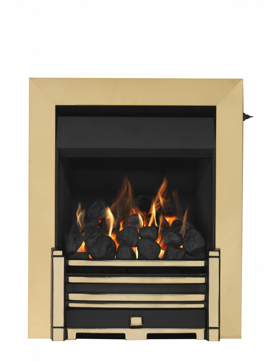 Valor Clifton Brass with Brass Full Trim .png