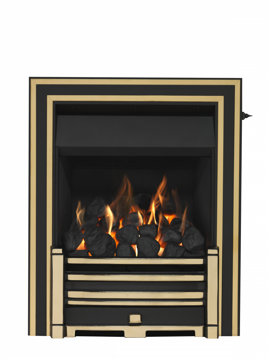 Valor Clifton Brass with Brass Inlay .png