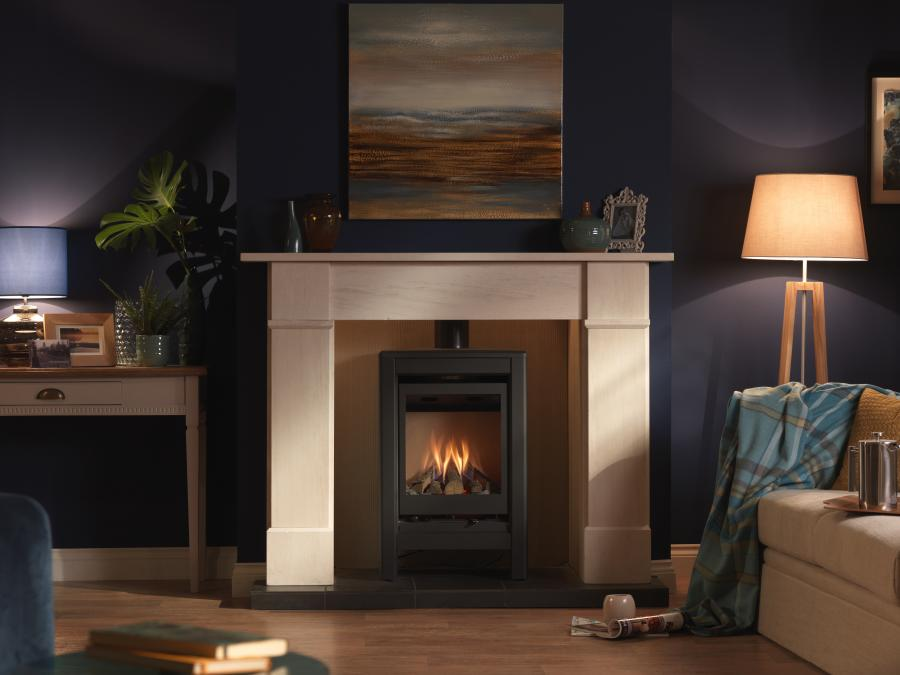 Valor Inspire Medium Stove Lifestyle front on.jpg