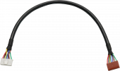 8-WIRE CABLE - 5121112 - 0