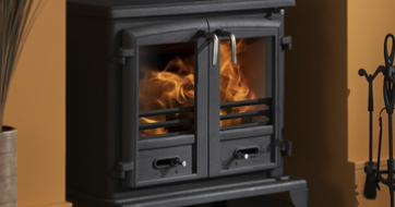 Valor stoves